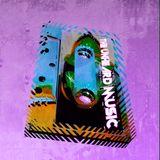 +The Unheard Music+ 11/26/19