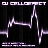 Infection - Vienna Virus Mutation (Main-Set)