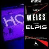 Elpis in Pandora's Box 035
