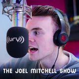 The Joel Mitchell Show 23/06/2019