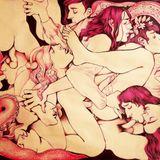 Red Pill Podcast #6 - We All Love Orgies, Erectile Dysfunction Scam, Birthdays Are Bullshit, & More