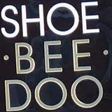 Tony Maroni - Shoebeedoo Mixtape