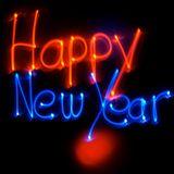 DJ guiza - mix Rétro spécial Nouvel An 2011