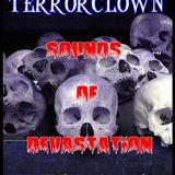 TerrorClown - Sounds Of Devastation