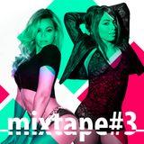 Mixtape#3