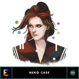 Neko Case - Last Lion of Albion