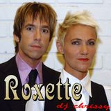 Listen To Your Heart...♥...Roxette