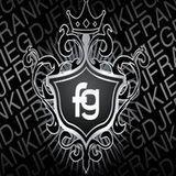 DJ Frankie G Aug Open Format