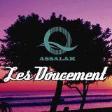 Les Doucement - Session Fantastique @Assalam #3