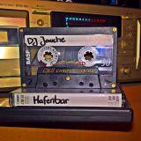 DJ JAUCHE -HAFENBAR BERLIN 19xx Tape A-B