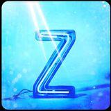 'Z' Teaser