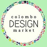 Live :: typeB @ Colombo Design Market (Jan 2015 Edition)
