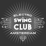 DJ Ramses Hoppa - Welcome To Electro Swing Club!
