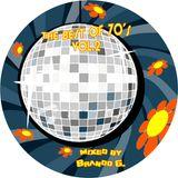 The Best of Disco 70's Vol.2