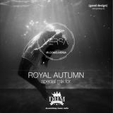 Royal Autumn