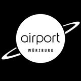 Kerstin Eden - Airport Podcast #07