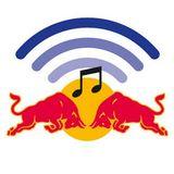 Soner Dogru * Live  & Red Bull Music academy 2011