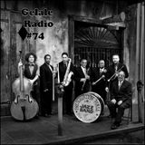 Gelale Radio #74. Cadence