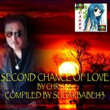 Second chance of love