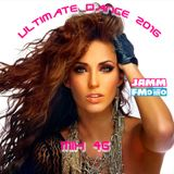 Ultimate Dance 2016 #Mix 46