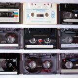 Music 4 Friends Vol.1 (15.08.2011)