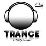 Trance Affinity Sessions 021 (DJ Jam X & De Leon's Dumonde Mix)