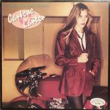 Carlene Carter – Two Sides To Every Woman  1979  Japan