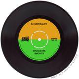 DJ-Garybaldy - 70s Number One Mix 1