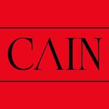 CAIN - DJ Comp entry [Techno]