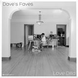 Dave's Faves: Love Dilla