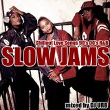 Slow Jams R&B Songs / June 19 2019 / 90's / 00's / Chillout / R'n'B / POP / HIP HOP