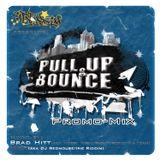 Irie Riddim & Brad Hitt - Pull Up and Bounce