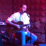 Antonio Zambujo ao Vivo