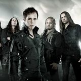 Thomas Youngblood, Kamelot | Power Metal and new album Haven