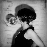 Abbey @ One & One - Cara B (03-02-01)