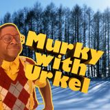 TGIF: Murky with Urkel II, Chronicles of Steve's Cheese