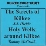 Kilkee Civic Trust - The Streets of Kilkee | Holy wells around Kilkee