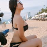 Comback - Nếu Em Còn Tồn Tại ( Tann ) Ft Googdie - M.Thuận Mix