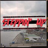 Steppin' Up / Mai '17 - Hello Stretch, Bobbito & Summertime / #4