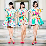 Japanese Girls Electro-Pop MIX
