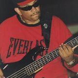 """Earthday Tribute to Rodney """"Skeet"""" Curtis Bass Extrodonaire (Gonzilla Exclusive Mix)"""