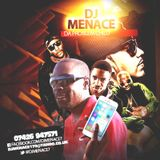 THE BLAST SHOW (01/12/2016) BLAZIN' HIPHOP & RNB WITH DJ MENACE LIVE ON ONTOPFM.NET (95.5FM)