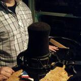 Die Beste Radioshow mit Max (Salon Alter Hammer, Telemark, Storno u.v.m.)