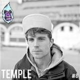 YITB008 - TEMPLE