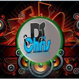 Mix Banda 2017-2018 Con Chris Dj