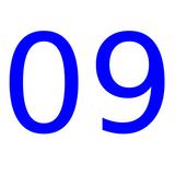 Blue09