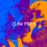 Slow Porn - Chill With The Enemy