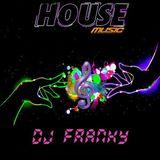 DJ FRANKY MIX September 2015