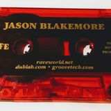 Jason Blakemore - Listen