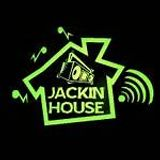 UK Jackin House......